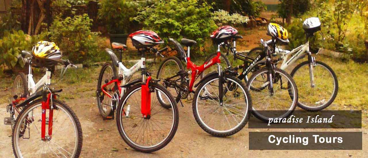 Cycling Tour Dambulla|Dambulla Namal Uyana BikeTour| Things to Do in Dambulla| Day Tour in Sri Lanka |Cycling Tour in Sri Lanka|Cycling Escapes Sri Lanka