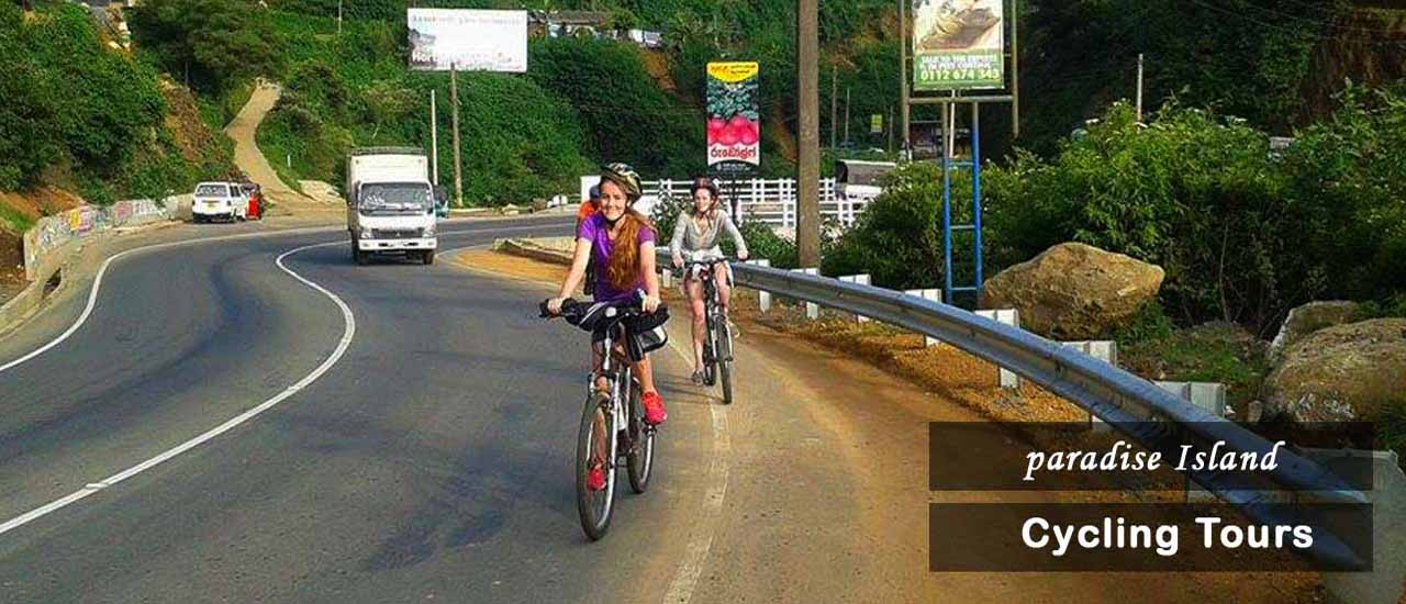 Cycling Tour pinnawala to Mawanalla|PPinnawala BikeTour| Things to Do in Pinnawala| Day Tour in Sri Lanka |Cycling Tour in Sri Lanka|Cycling Escapes Sri Lanka